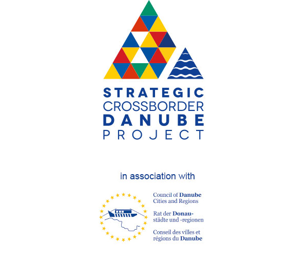 Danube Project